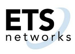 ETS Networking