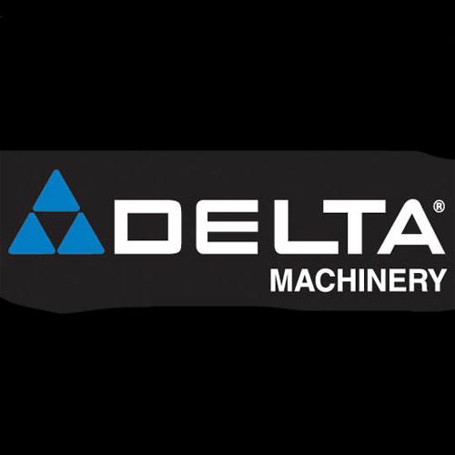 Delta Call Center