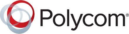 Polycom communications