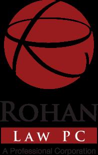 Rohan Law