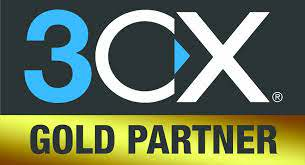 3cx Video telephone communications